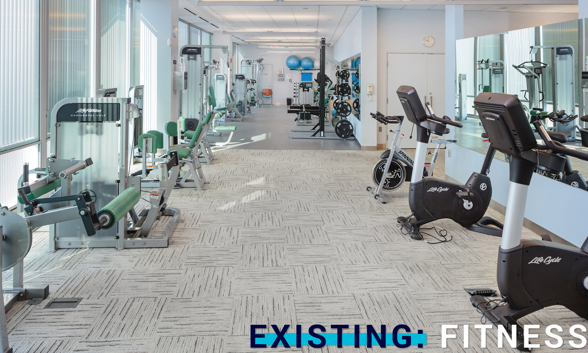 Existing_Fitness