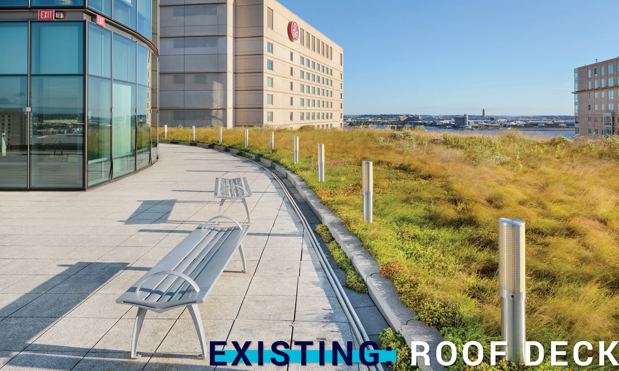 Existing_Roof_Deck